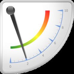 Flood Risk Meter