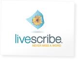 Livescribe logo