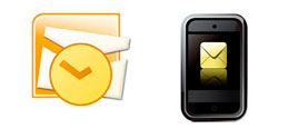 How to Use Outlook for Text Messages