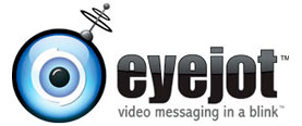 Connect Using Video Emails