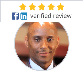 Stik verified review