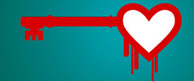 What You Should Know About Heartbleed