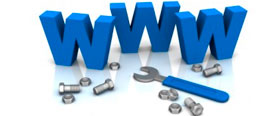 What Does Your Website Say About Your Organization?