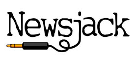 The Three Steps to Take Advantage of Newsjacking