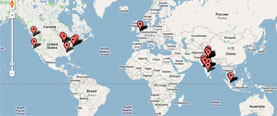 Manage Multiple Locations on Facebook