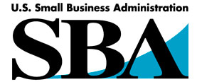 Small Business Administration (SBA) Resources