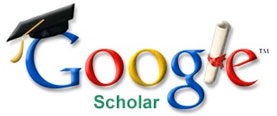 Using Google Scholar for Targeted Research
