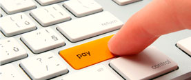 It's Time to Update Your Payment Process
