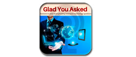 Answers to Your Insurance Technology Questions