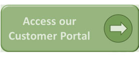 Do You Use an Agency Customer Portal?