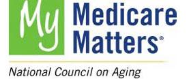 Getting Online Medicare Information Just Got More Personal
