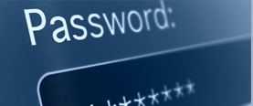 Single Sign-On: Easily Managing Passwords