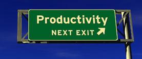Mastering Producer Productivity
