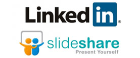 Using SlideShare to Increase Your Visibility