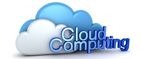 What is Your Cloud Computing Strategy?