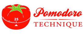 Get More Done with the Pomodoro Technique