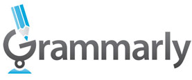 Grammarly—Your Automatic Editor