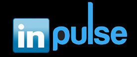 Getting Your Articles Featured on LinkedIn Pulse
