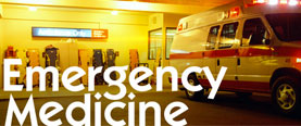 Set Up Emergency Medical Information
