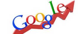 Help Google Love Your Website
