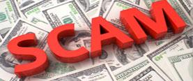 Better Business Bureau Creates Scam Tracker