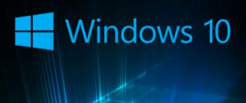 How to Delay Windows 10 Automatic Updates