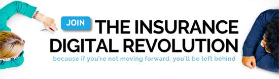 Digital Insurance Survey