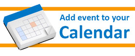 """Create and Use an """"Add to Calendar"""" Link"""