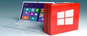 Windows Taskbar Tips and Tricks