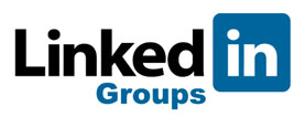 Engage Prospects with LinkedIn Groups App