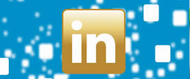 LinkedIn – Free or Pay for Premium?