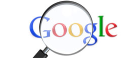 How to Find Out and Manage What Google Knows About You