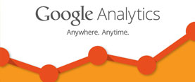 5 Reasons Why Every Agency Website Needs Google Analytics