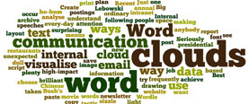 How to Create Word Clouds