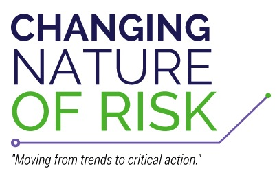 Changing Nature of Risk