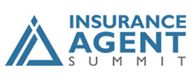 Insurance Agent Summit 2016: Free Pass