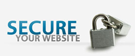 Update Your Website Security or Risk Becoming Invisible on the Web