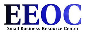 EEOC Launches Small Business Resource Center