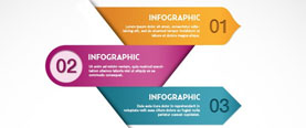 Create Infographics that Capture Attention